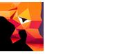 Redvel Games Logo